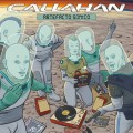 Purchase Callahan MP3