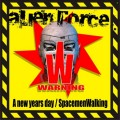 Purchase Alien Force MP3