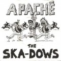 Purchase The Ska-Dows MP3