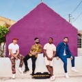 Purchase Rudimental MP3