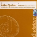 Purchase Afrika System MP3