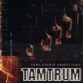 Purchase Tamtrum MP3