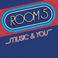 Purchase Room 5 MP3