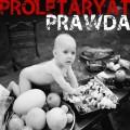 Purchase Proletaryat MP3
