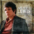 Purchase Jon Peter Lewis MP3