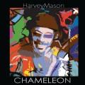 Purchase Harvey Mason MP3