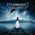 Purchase Moonlight Agony MP3