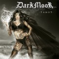 Purchase Dark Moor MP3