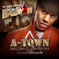 Purchase Baby D MP3