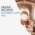 Purchase Sarah McLeod MP3