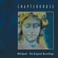 Purchase Chapterhouse MP3