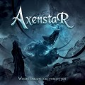 Purchase Axenstar MP3