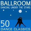 Purchase Ballroom MP3