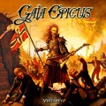 Purchase Gaia Epicus MP3