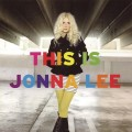 Purchase Jonna Lee MP3
