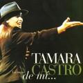 Purchase Tamara Castro MP3