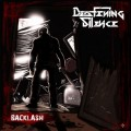 Purchase Deafening Silence MP3