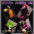 Purchase Drama Queen Die MP3
