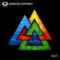 Purchase Grafton Primary MP3