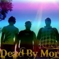 Purchase Dead By Morning MP3
