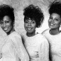 Purchase The Shirelles MP3