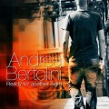 Purchase Andrea Bertolini MP3