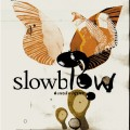 Purchase Slowblow MP3