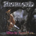 Purchase Highlord MP3
