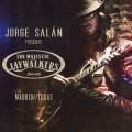 Purchase Jorge Salan MP3