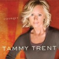 Purchase Tammy Trent MP3