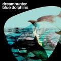 Purchase Dreamhunter MP3