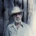 Purchase J.J. Cale MP3