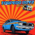 Purchase Torpedo Boyz MP3