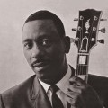 Purchase Wes Montgomery MP3