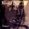 Purchase Pierrot Le Fou MP3