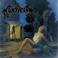 Purchase Mortician MP3