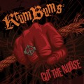 Purchase Krum Bums MP3