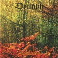 Purchase Drudkh MP3
