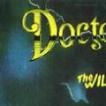 Purchase Doctor Rock And The Wild Bunch MP3