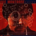 Purchase Ronnie Montrose MP3