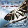 Purchase Vibe Tribe MP3