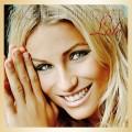 Purchase Michelle Hunziker MP3
