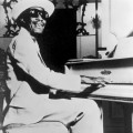 Purchase Professor Longhair MP3