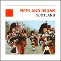 Purchase Gordon Highlanders MP3