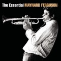 Purchase Maynard Ferguson MP3