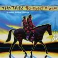 Purchase Tha Tribe MP3