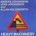 Purchase Jens Johansson MP3