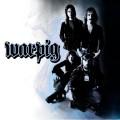 Purchase Warpig MP3
