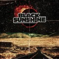 Purchase Black Sunshine MP3