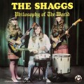 Purchase The Shaggs MP3
